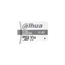 TF-P100/128GB