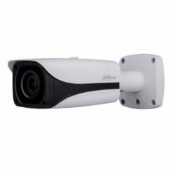 IPC-HFW8630E-Z Caméra bullet IP avec éclairage IR de 50 m antivandalisme d'extérieur Ultra-Smart.