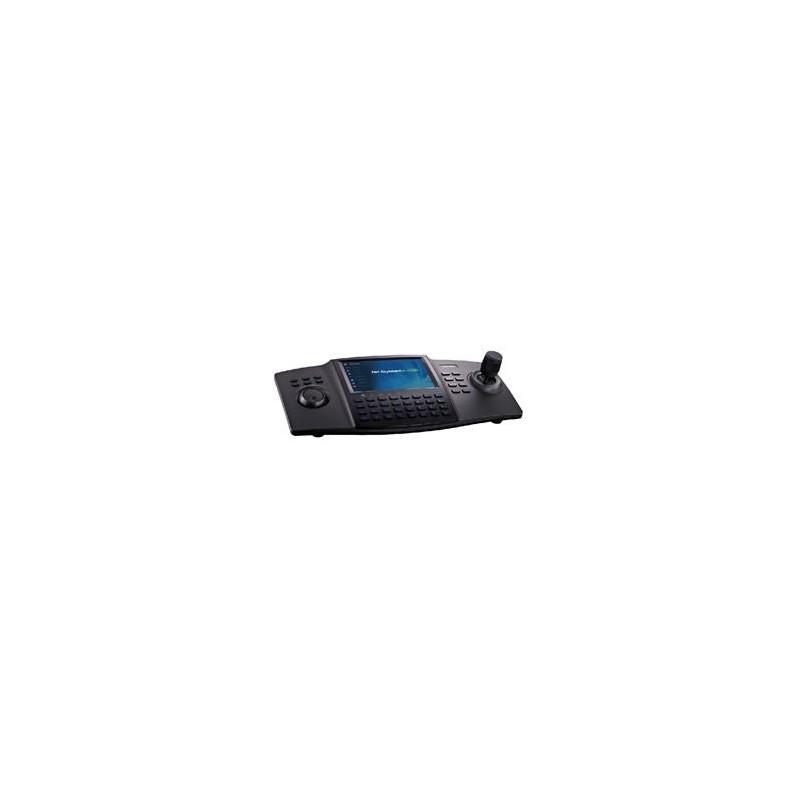 DS-1100KI Clavier de contrôle IP