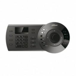 KB1000 Clavier 3 AXES pour contrôle de DVR et dômes motorisées (RS485)