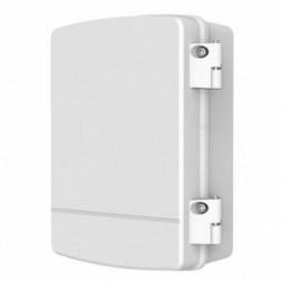PFA141 Boîte d'alimentation pour les dômes motorisés adaptable sur tout support