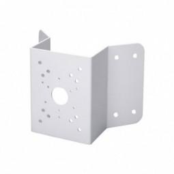 PFA151 Support de coin pour dômes et caméras