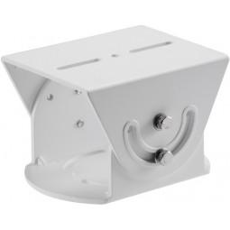 PFA160 Accessoire adaptateur pour les conteneurs PFH610V-IR