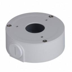 PFA134 Base de tube pour caméras bullet