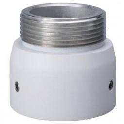 PFA110 Adaptateurs filetés pour dômes motorisés SD4023C-H