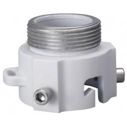 PFA114 Adaptateurs filetés pour dômes motorisés (Pièce de rechange optionnel)