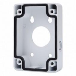 PFA120 Boîte de connexion pour dômes motorisés compatibles avec les supports DAHUA-PFB300S, DAHUA PFB303W