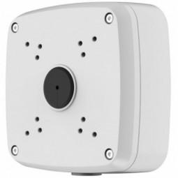 PFA121 Boîte de connexion pour les caméras IP