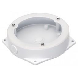 PFA132 Boîte de connexions pour dômes IP