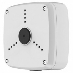 PFA122 Boîte de jonction pour les caméras IP